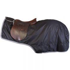 Imperial Riding Training rug IR basic Outdoor 240 grams