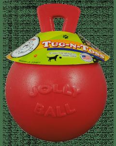 "BR Play ball Jolly Ball 6 """