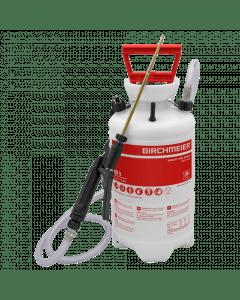 Hofman Birchmeier DR5 Powder Sprayer