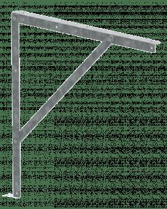 Hofman Horsefly trap Wall mount for TaonX Mini