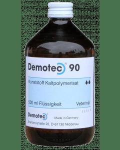 Hofman Demotec 90 liquid