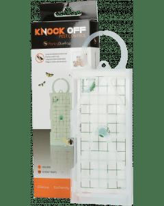 Knock Off Food moth trap glue