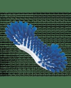 Holland Animal Care Scrub brush.