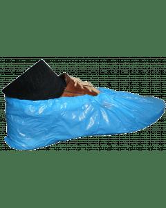 Hofman Disposable overshoe