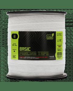 ZoneGuard 40 mm Basic fence tape