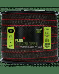 ZoneGuard 40 mm Plus fence tape