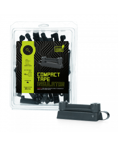 ZoneGuard Compact Ribbon Isolator