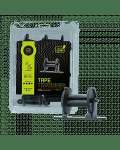ZoneGuard Ribbon tensioner and insulator 40 mm
