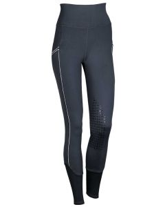 Harry's Horse Riding breeches EquiTights Grip