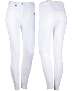 Harry's Horse Riding breeches Beijing II