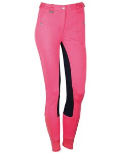 Harry's Horse Riding breeches Beijing II Plus