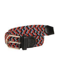 Harry's Horse Belt elastic WI20