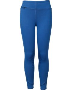 Harry's Horse Riding breeches Equitights LouLou Louisvale Grip