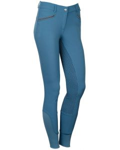 Harry's Horse Breeches Paterson Full Grip