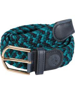 Harry's Horse Belt elastic SU21