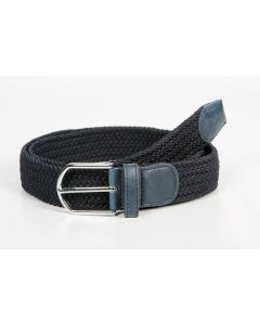 Harry's Horse Belt elastic