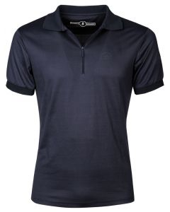 Harry's Horse Polo shirt for men Liciano