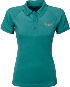 Harry's Horse Polo shirt Stella