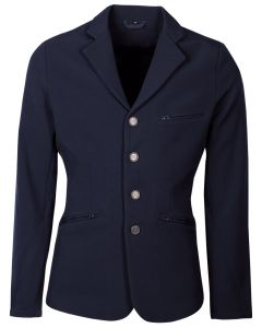 Harry's Horse Riding jacket men Competition