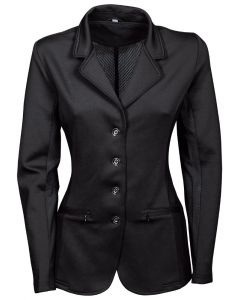Harry's Horse Riding jacket Antibes Mesh