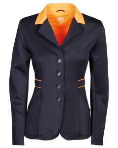 Harry's Horse Riding jacket Contrast