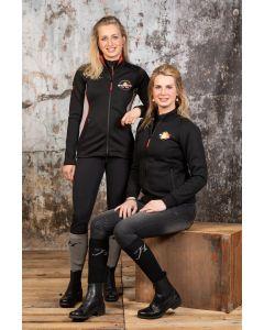 Harry's Horse Vest Belgium ltd. Edition