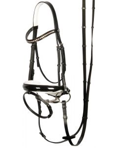 Harry's Horse Bridle Chic