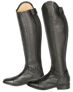 Harry's Horse Riding riding boot straps Donatelli L