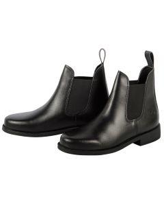 Harry's Horse Jodhpur boots leather Saint