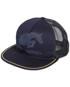 Harry's Horse Baseball (safety) helmet Just Ride