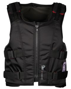 Harry's Horse Body protector SlimFit junior