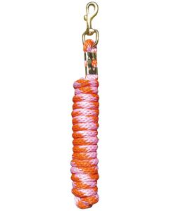 Harry's Horse Lead head-head-rope PP 3M