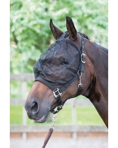 Harry's Horse Fly mask halter