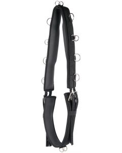 Harry's Horse Lunging tab Luxe