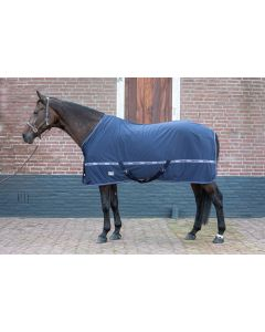 Harry's Horse Cooler rug Dry-Fit