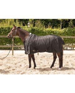 Harry's Horse Stable rug Highliner 0gr fleece lining