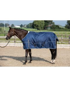 Harry's Horse Outdoor rug Xtreme-1680 200gr