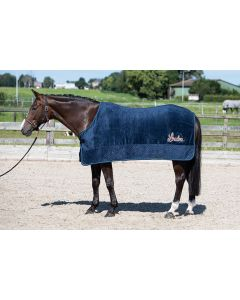 Harry's Horse Fleece rug LouLou