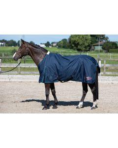 Harry's Horse Rain rug 0gr Thor
