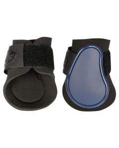 Harry's Horse Fetlock riding boot straps