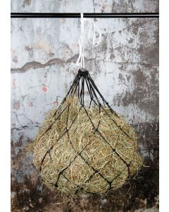 Harry's Horse Hay net 14cm