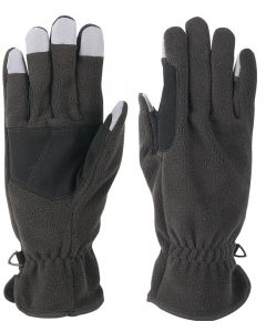 Harry's Horse Gloves Swipe