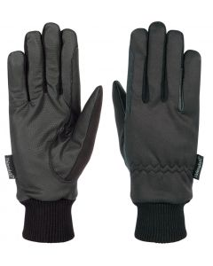 Harry's Horse Gloves TopGrip Winter