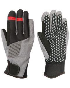 Harry's Horse Gloves Calgary