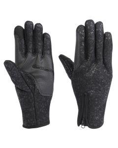 Harry's Horse Gloves Fermont