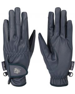 Harry's Horse Gloves TopGrip