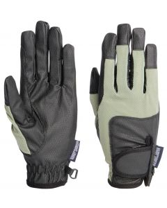 Harry's Horse Gloves Topgrip mesh color