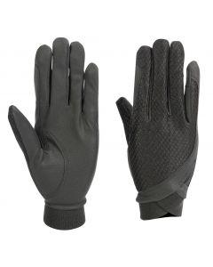 Harry's Horse Sorrento gloves