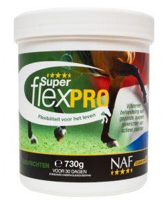 NAF SUPERFLEX PRO 730 GRAM