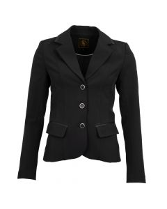 BR Riding jacket Chicago Competition ladies